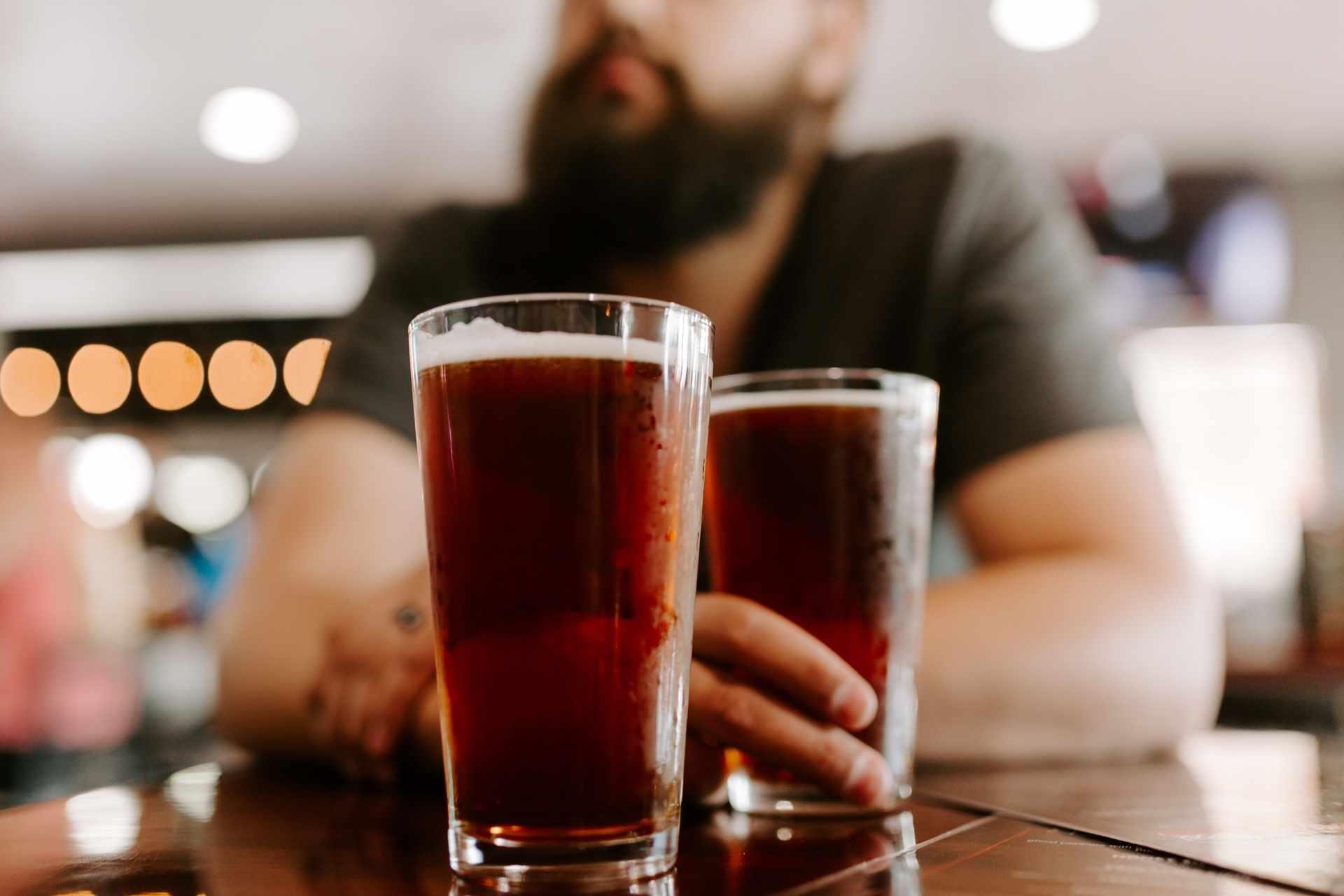 Las mejores cervezas artesanales de Madrid