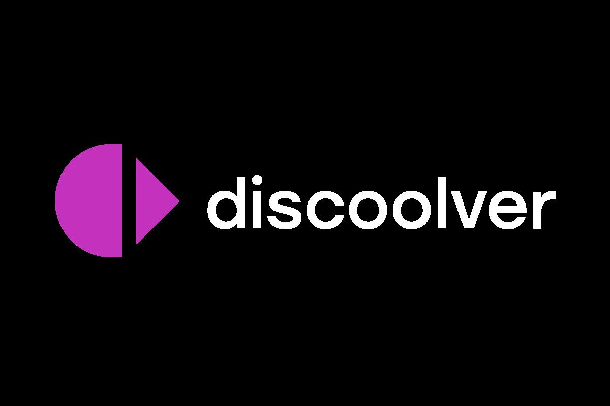 Blog discoolver