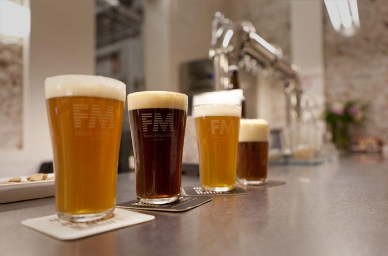 Cervezas_de_Fa_brica_Maravillas