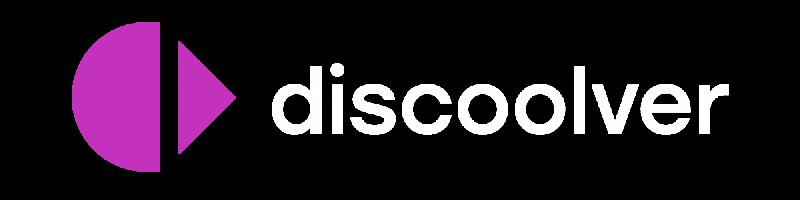 Logo completo magenta y blanco sin fondo (1)