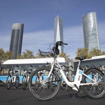 bicicletas-electricas-en-madrid