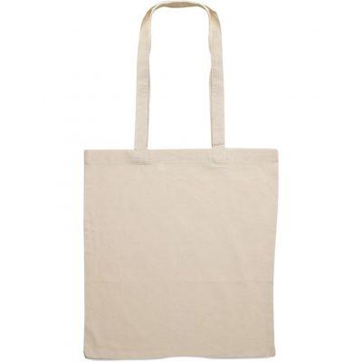 bolsa-compra-de-algodon