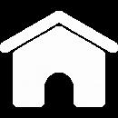 franquicia logo blanco